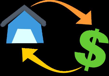 mortgage $$$